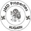 JMD Properties
